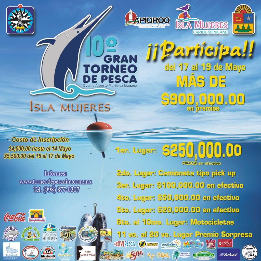 10-torneo-de-pesca-2013-isla-mujeres