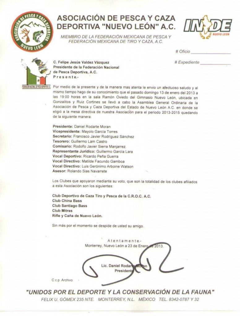 OFICIO MESA DIRECTIVA (2)