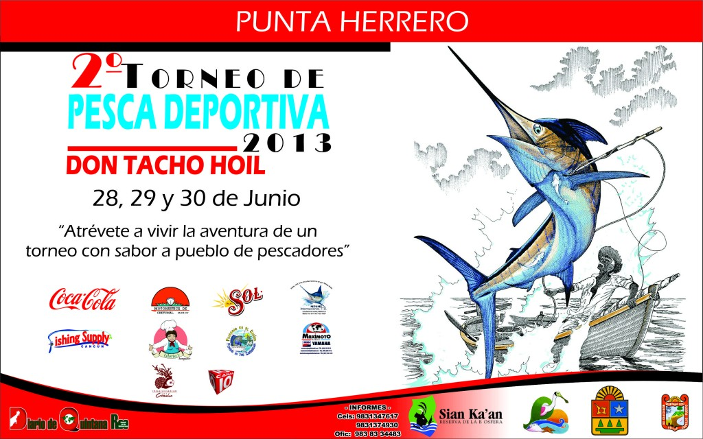 Torneo Punta Alen