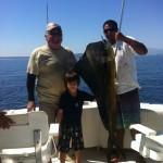 Regina dia de pesca 07 sep 2012.JPG Dorado de Emiliano