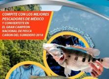 II CAMPEONATO NACIONAL DE MACABIL Y TENGUAYACA 2018