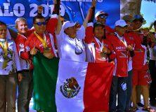 1er Campeonato Panamericano De Robalo Tampico 2019 Tamaulipas México